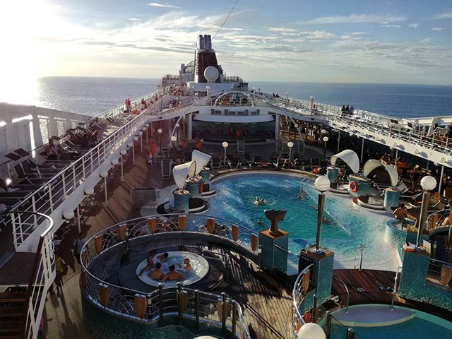 msc-musica-top-deck.jpg thumbnail
